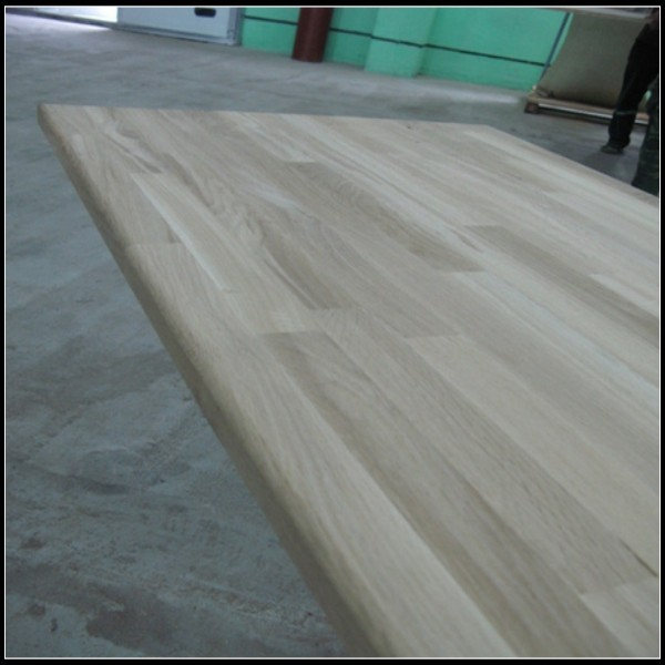 Oak Finger Joint Laminated Board