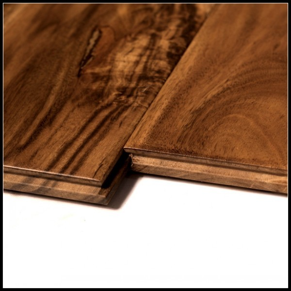 Solid Acacia Wooden Floor Manufacturers Solid Acacia