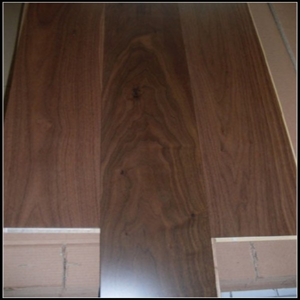 Cheap hardwood flooring 3d effect acacia wall panel for Cheap engineered wood flooring