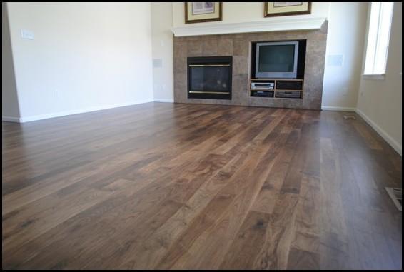 Floor parquet parquet design wood flooring company for American floor