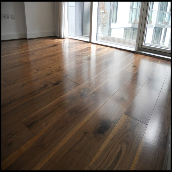 Wood Flooring Product : Floor parquet design wood flooring company