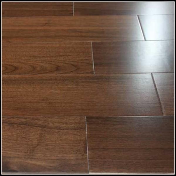 Floor Parquetparquet Designwood Flooring Companyhardwoodlaying