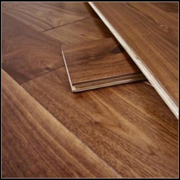 American walnut engineered hardwood flooring manufacturers for Hardwood flooring manufacturers