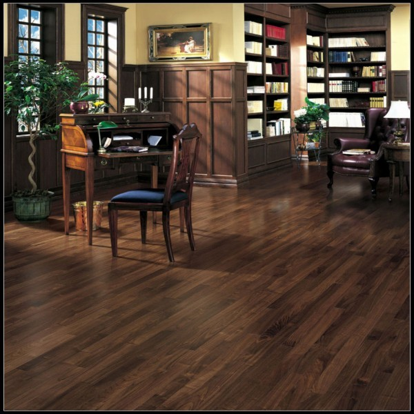 Black Walnut Solid Hardwood Flooring Manufacturersblack Walnut