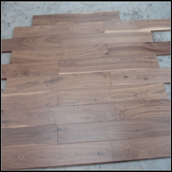 Black walnut solid hardwood flooring manufacturers black for Flooring manufacturers