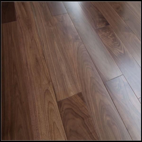 Engineered Black Walnut Hardwood Floors Manufacturers