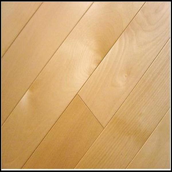 Birch Engineered Wood Flooring Manufacturersbirch Engineered Wood