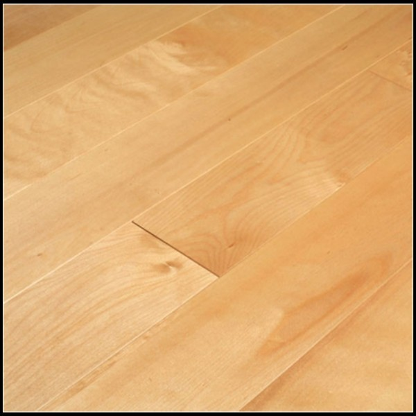 Engineered Hardwood Flooring Manufacturers Home Flooring