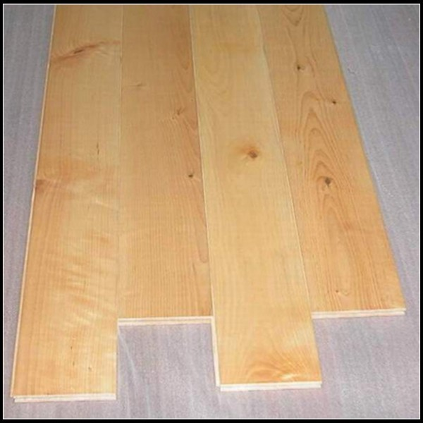 High Quality Birch Engineered Wood Flooring Manufacturershigh