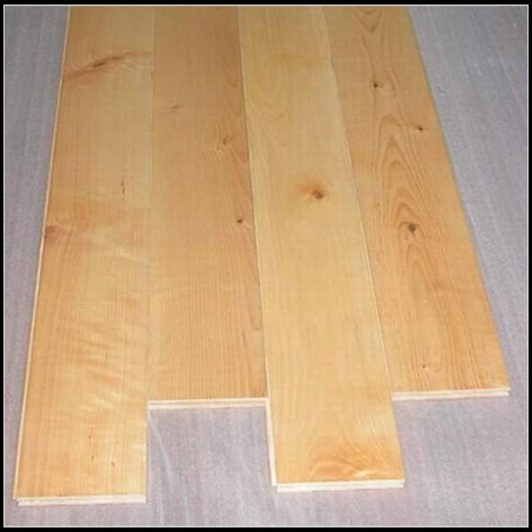 Solid Birch Wood Flooring Manufacturers Solid Birch Wood