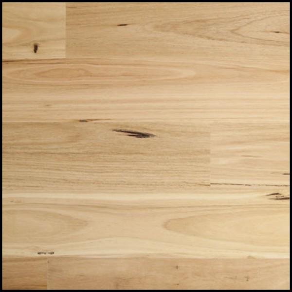Engineered Blackbutt Flooring
