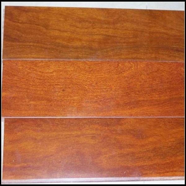 Cumaru Engineered Wood Flooring Manufacturerscumaru Engineered Wood