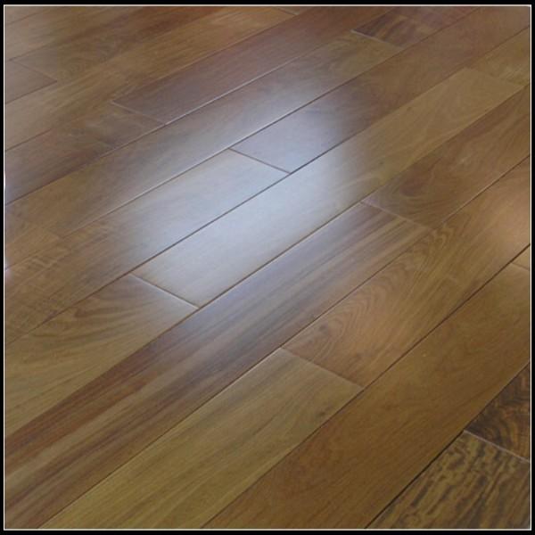 Engineered Ipe Wood Flooring Manufacturersengineered Ipe Wood