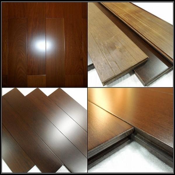 Prefinished ipe solid hardwood flooring manufacturersprefinished prefinished ipe solid hardwood flooring ppazfo