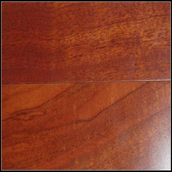 Solid jatoba flooring jatoba wood flooring solid wood for Engineering wood products
