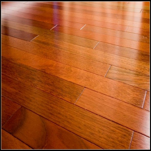 Wood Flooring Product : Solid jatoba flooring wood