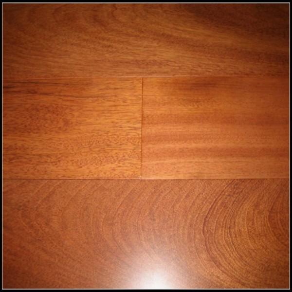 Jatoba Flooring Brazilian Cherry Flooring Jatoba Hardwood