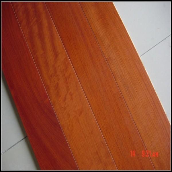 Jatoba Brazilian Cherry Engineered Flooring Manufacturers