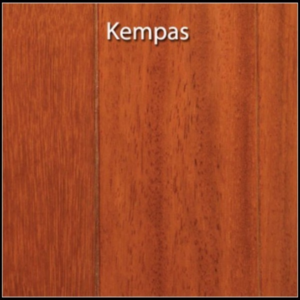 Engineered kempas wood flooring manufacturers engineered for Hardwood flooring manufacturers