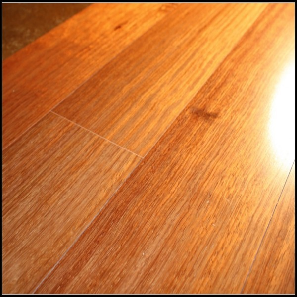 Engineered kempas wood flooring manufacturers engineered for Engineered wood flooring manufacturers