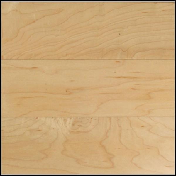 Natural Maple Solid Hardwood Flooring Manufacturers
