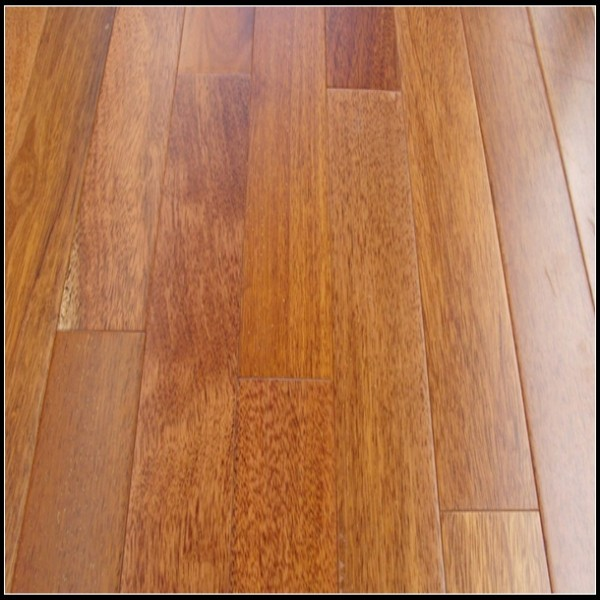 Engineered Merbau Flooring Manufacturers Engineered Merbau