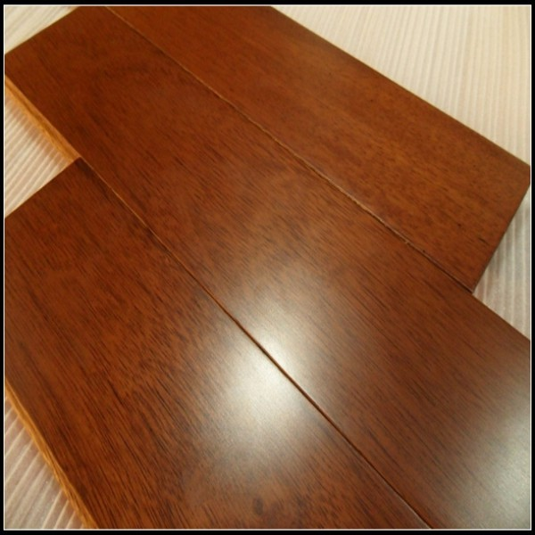 Multi layer merbau wood flooring manufacturers multi layer for Hardwood flooring manufacturers