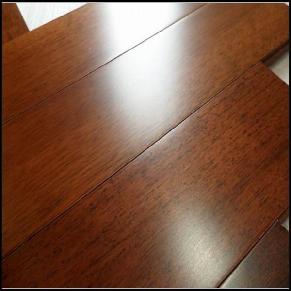 Prefinished Solid Merbau Wooen Flooring Manufacturers