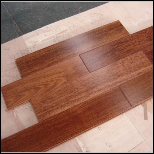 Solid merbau wood flooring manufacturers solid merbau wood for Wood flooring supplies