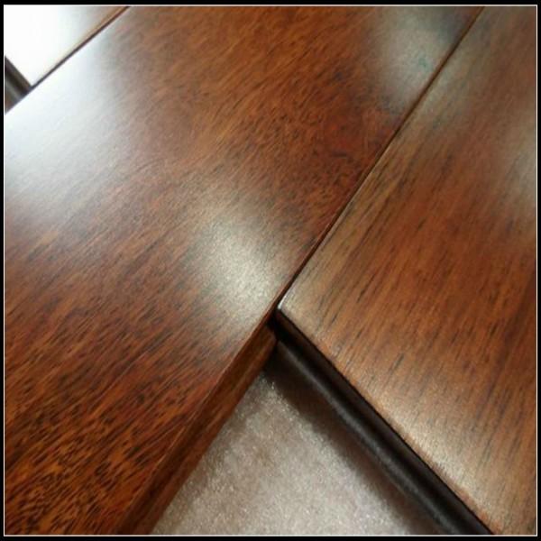 Solid Merbau Wood Flooring Manufacturers Solid Merbau Wood