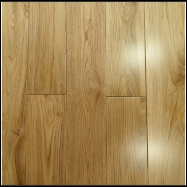 High quality oak solid timber flooring manufacturers high for Hardwood floors quality