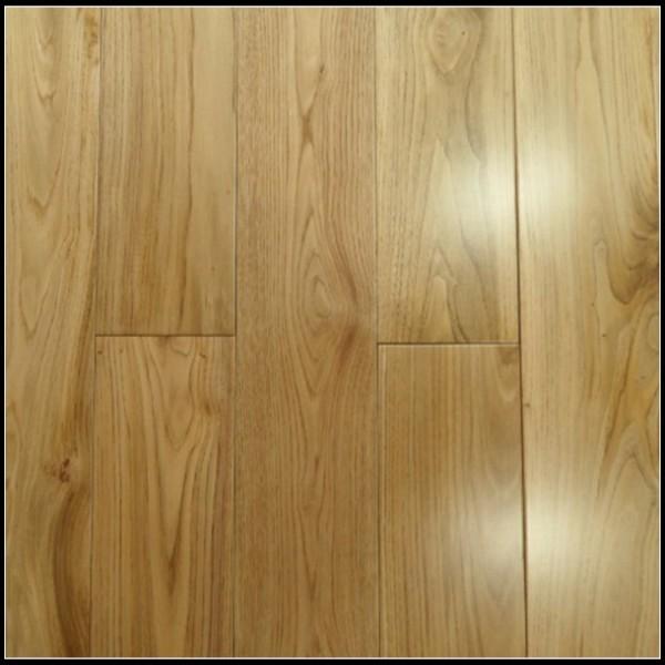 Natural White Oak Flooring: Natural White Oak Solid Hardwood Flooring Manufacturers