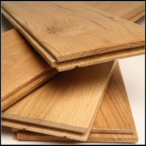 Natural white oak solid hardwood flooring manufacturers natural white oak solid hardwood for Solid oak hardwood flooring