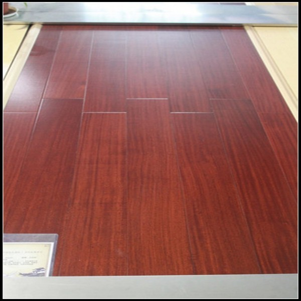 Engineered sapele flooring manufacturers engineered sapele for Engineered wood flooring manufacturers
