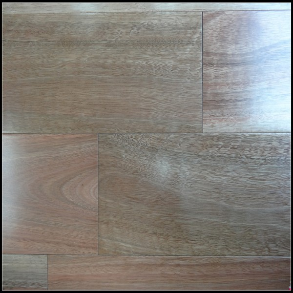 Spotted Gum Timber Flooringspotted Gum Hardwood Flooringspotted