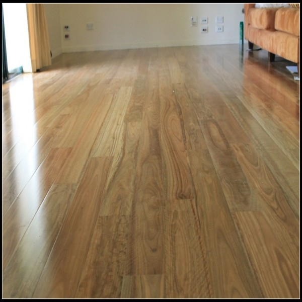 Solid Spotted Gum Flooring Spotted Gum Timber Flooringspotted Gum