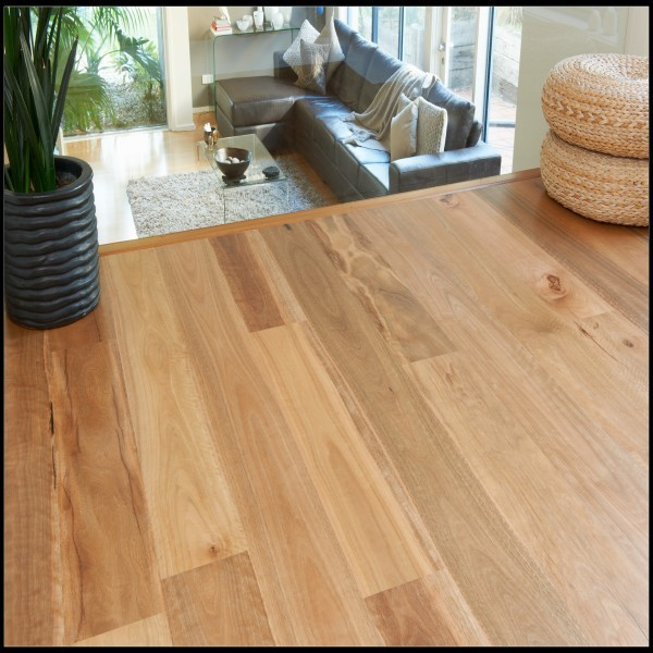 Solid Spotted Gum Flooring Spotted Gum Timber Flooring