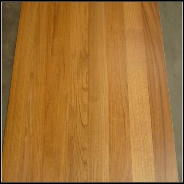 Burma Teak Engineered Wood Floor Manufacturersburma Teak Engineered