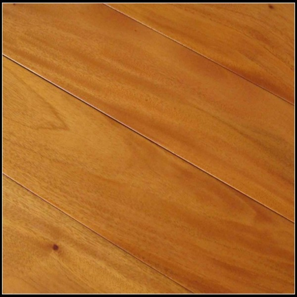 Engineered wood flooring manufacturers floors doors for Engineered wood flooring manufacturers