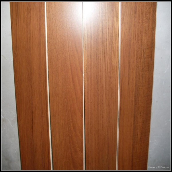 Prefinished burma teak engineered wood floor manufacturers for Engineered wood flooring manufacturers