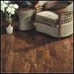 Solid Acacia Wooden Floor